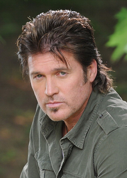 billy ray cyrus jackie chan