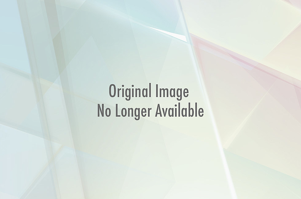 George Strait new cd