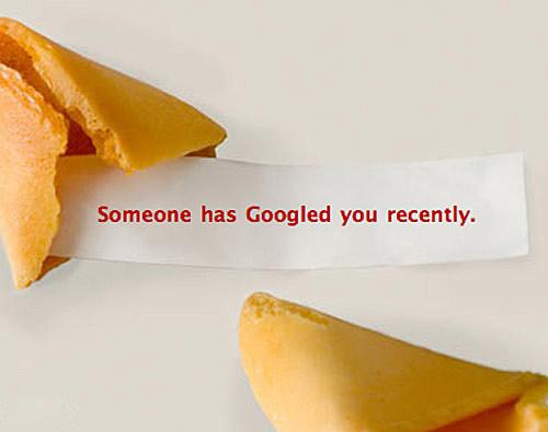 fc - google