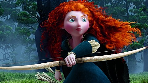 Brave-Movie-Trailer-Pixar