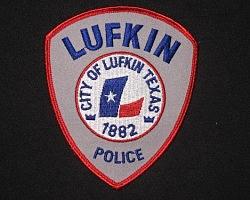 Lufkin-Police-badge