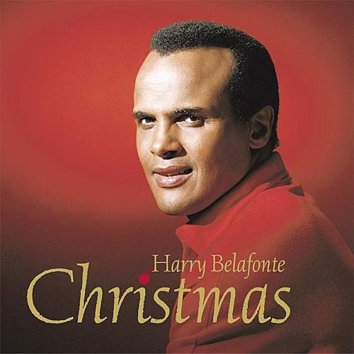belafonte christmas