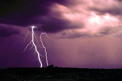 lightning-noaa