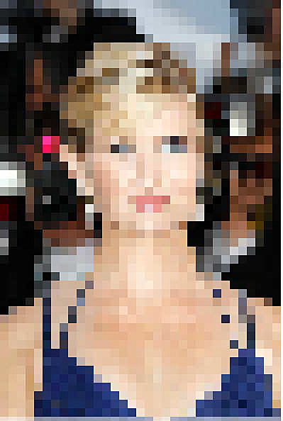 pixel 073012