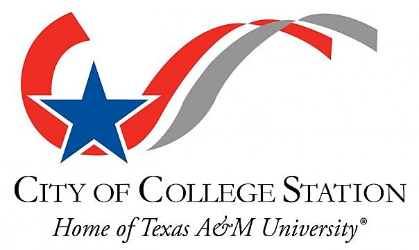 College station logo