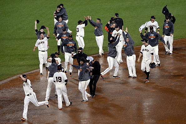 giants win game 7