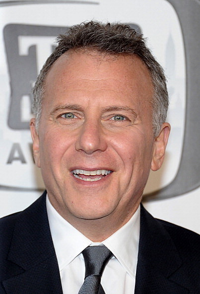 paul reiser tourpaul reiser aliens, paul reiser book, paul reiser married, paul reiser and helen hunt, paul reiser out on a whim, paul reiser show, paul reiser, paul reiser couplehood, paul reiser mad about you, paul reiser beverly hills cop, paul reiser net worth, paul reiser imdb, paul reiser concussion, paul reiser stand up, paul reiser movies and tv shows, paul reiser whiplash, paul reiser tour, paul reiser age, paul reiser twitter, paul reiser email