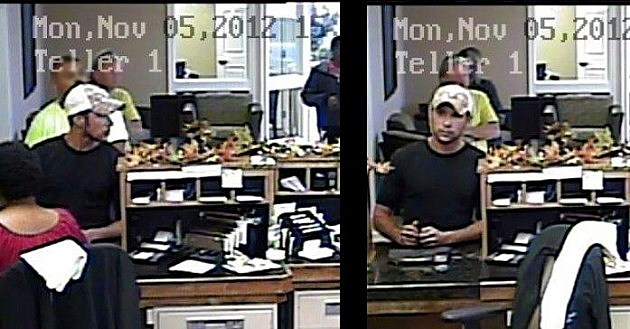 lufkin pd robbery suspect 110512