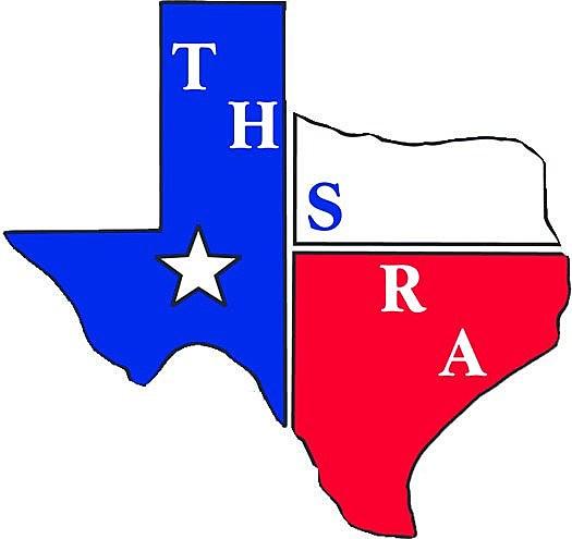 texas high school rodeo association