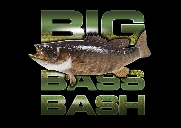 Big-Bass-Brown-Fish-Logo-2013