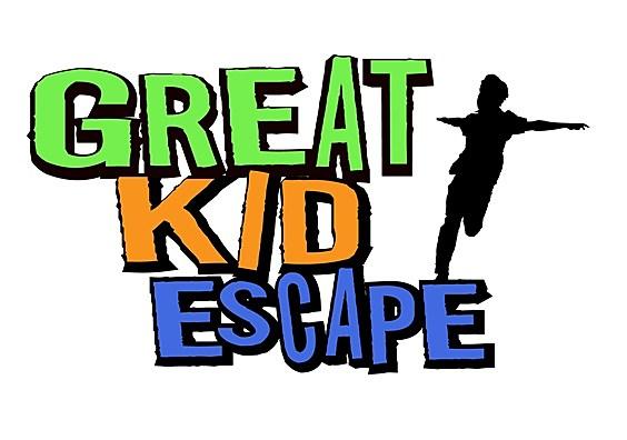 Great Kid Escape