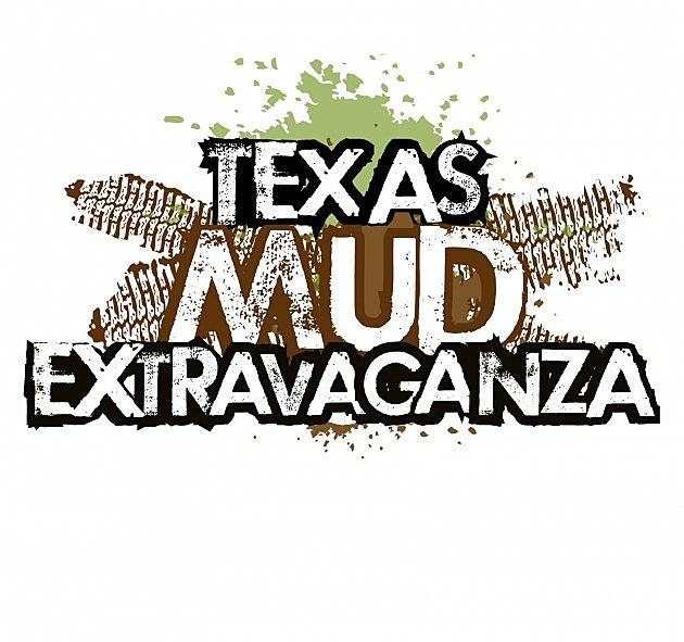 texas mud extravaganza