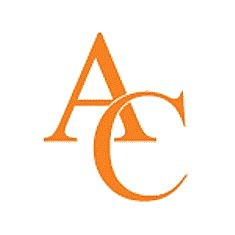 angelina college logo