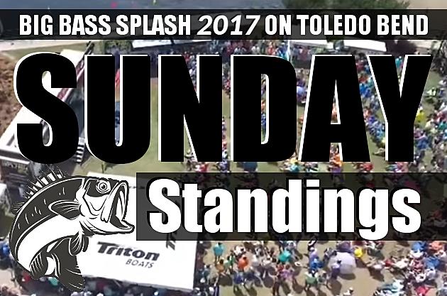Sunday Toledo