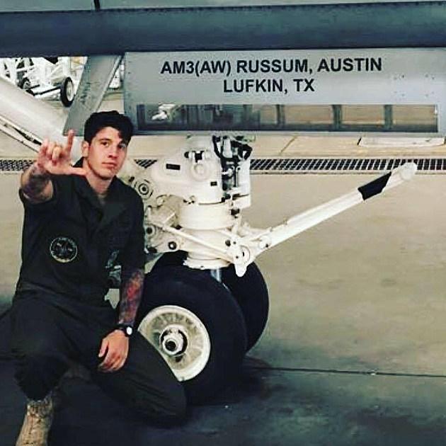Austin Jet Pic (1)