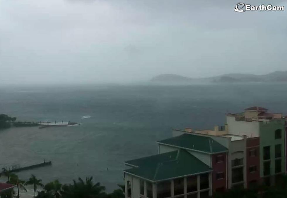 Watch real time video of areas affected by hurricane irma gumiabroncs Gallery
