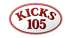 KICKS 105