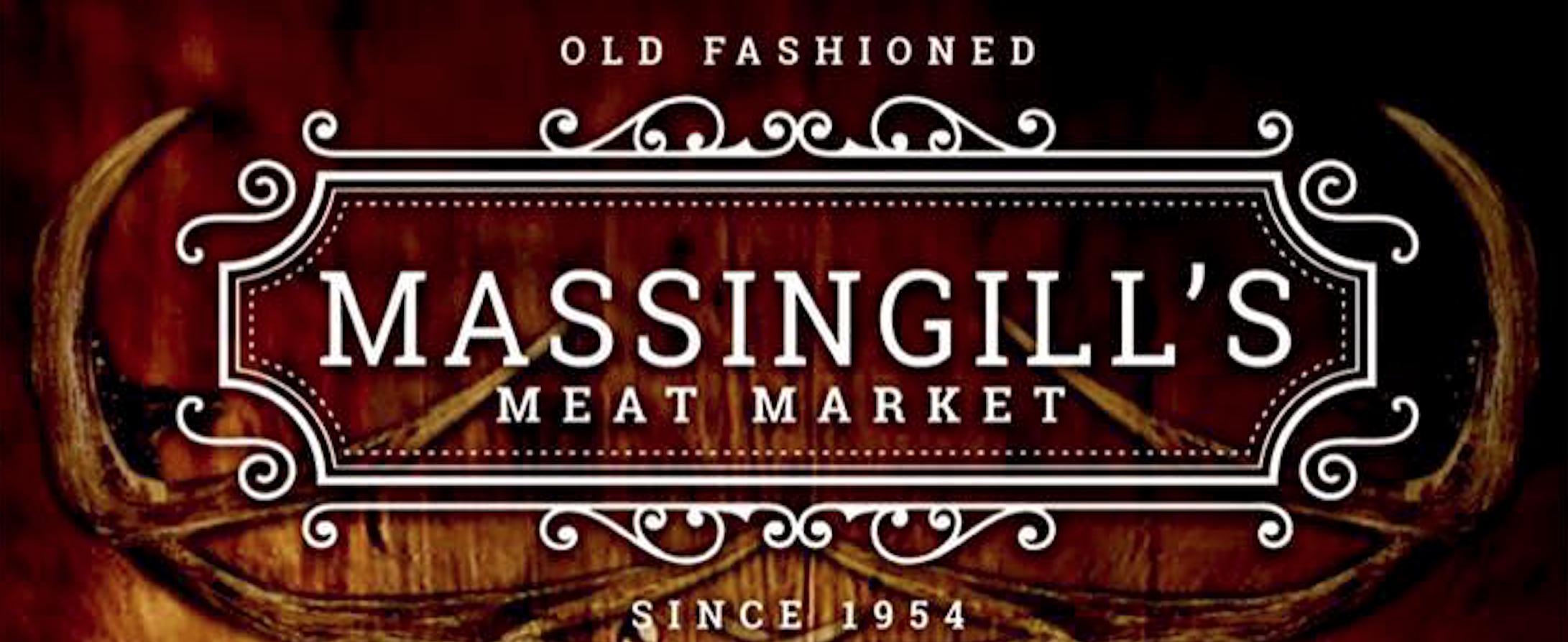 Massingil's